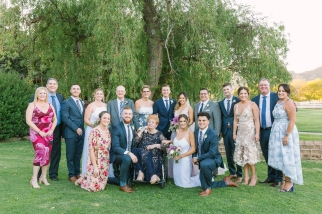 Orange-County-Wedding-Photography-Brianna-Caster-and-Co-Photographers-Saddlerock-Ranch-Wedding-59