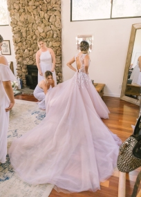 Orange-County-Wedding-Photography-Brianna-Caster-and-Co-Photographers-Saddlerock-Ranch-Wedding-6