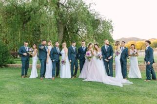 Orange-County-Wedding-Photography-Brianna-Caster-and-Co-Photographers-Saddlerock-Ranch-Wedding-60