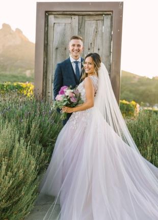 Orange-County-Wedding-Photography-Brianna-Caster-and-Co-Photographers-Saddlerock-Ranch-Wedding-61