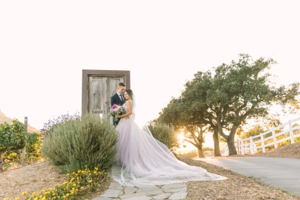 Orange-County-Wedding-Photography-Brianna-Caster-and-Co-Photographers-Saddlerock-Ranch-Wedding-62