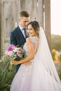 Orange-County-Wedding-Photography-Brianna-Caster-and-Co-Photographers-Saddlerock-Ranch-Wedding-63