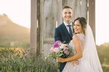 Orange-County-Wedding-Photography-Brianna-Caster-and-Co-Photographers-Saddlerock-Ranch-Wedding-64