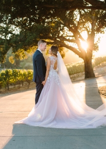 Orange-County-Wedding-Photography-Brianna-Caster-and-Co-Photographers-Saddlerock-Ranch-Wedding-65