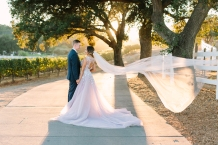 Orange-County-Wedding-Photography-Brianna-Caster-and-Co-Photographers-Saddlerock-Ranch-Wedding-66