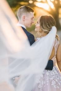 Orange-County-Wedding-Photography-Brianna-Caster-and-Co-Photographers-Saddlerock-Ranch-Wedding-67