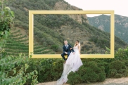 Orange-County-Wedding-Photography-Brianna-Caster-and-Co-Photographers-Saddlerock-Ranch-Wedding-68