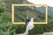 Orange-County-Wedding-Photography-Brianna-Caster-and-Co-Photographers-Saddlerock-Ranch-Wedding-68