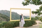 Orange-County-Wedding-Photography-Brianna-Caster-and-Co-Photographers-Saddlerock-Ranch-Wedding-69