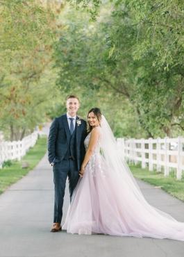 Orange-County-Wedding-Photography-Brianna-Caster-and-Co-Photographers-Saddlerock-Ranch-Wedding-71