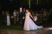 Orange-County-Wedding-Photography-Brianna-Caster-and-Co-Photographers-Saddlerock-Ranch-Wedding-72