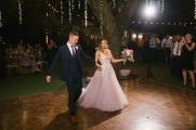 Orange-County-Wedding-Photography-Brianna-Caster-and-Co-Photographers-Saddlerock-Ranch-Wedding-73