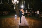 Orange-County-Wedding-Photography-Brianna-Caster-and-Co-Photographers-Saddlerock-Ranch-Wedding-74