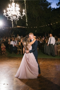 Orange-County-Wedding-Photography-Brianna-Caster-and-Co-Photographers-Saddlerock-Ranch-Wedding-75