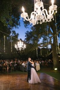 Orange-County-Wedding-Photography-Brianna-Caster-and-Co-Photographers-Saddlerock-Ranch-Wedding-76