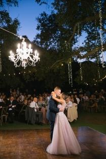 Orange-County-Wedding-Photography-Brianna-Caster-and-Co-Photographers-Saddlerock-Ranch-Wedding-77