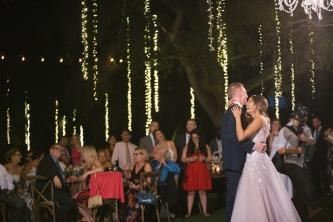 Orange-County-Wedding-Photography-Brianna-Caster-and-Co-Photographers-Saddlerock-Ranch-Wedding-78