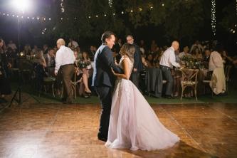 Orange-County-Wedding-Photography-Brianna-Caster-and-Co-Photographers-Saddlerock-Ranch-Wedding-79