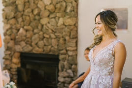 Orange-County-Wedding-Photography-Brianna-Caster-and-Co-Photographers-Saddlerock-Ranch-Wedding-8