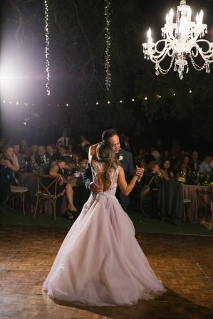 Orange-County-Wedding-Photography-Brianna-Caster-and-Co-Photographers-Saddlerock-Ranch-Wedding-80