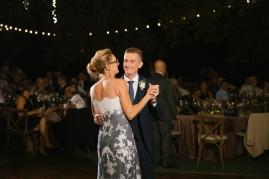 Orange-County-Wedding-Photography-Brianna-Caster-and-Co-Photographers-Saddlerock-Ranch-Wedding-82