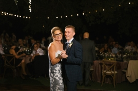 Orange-County-Wedding-Photography-Brianna-Caster-and-Co-Photographers-Saddlerock-Ranch-Wedding-83