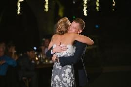 Orange-County-Wedding-Photography-Brianna-Caster-and-Co-Photographers-Saddlerock-Ranch-Wedding-84