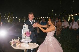 Orange-County-Wedding-Photography-Brianna-Caster-and-Co-Photographers-Saddlerock-Ranch-Wedding-85