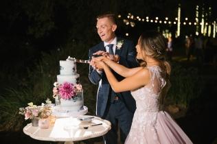 Orange-County-Wedding-Photography-Brianna-Caster-and-Co-Photographers-Saddlerock-Ranch-Wedding-86