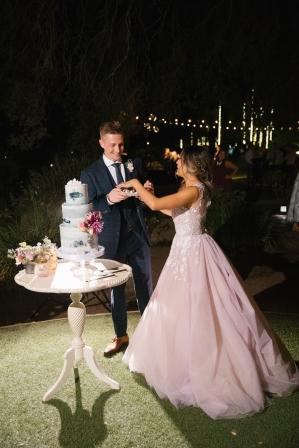 Orange-County-Wedding-Photography-Brianna-Caster-and-Co-Photographers-Saddlerock-Ranch-Wedding-87