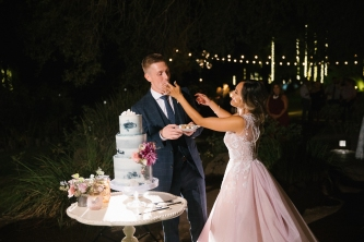 Orange-County-Wedding-Photography-Brianna-Caster-and-Co-Photographers-Saddlerock-Ranch-Wedding-89