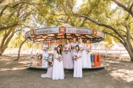Orange-County-Wedding-Photography-Brianna-Caster-and-Co-Photographers-Saddlerock-Ranch-Wedding-9