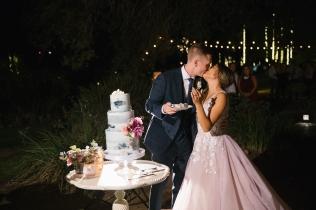 Orange-County-Wedding-Photography-Brianna-Caster-and-Co-Photographers-Saddlerock-Ranch-Wedding-90