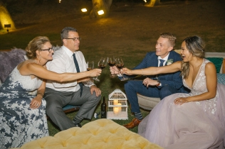 Orange-County-Wedding-Photography-Brianna-Caster-and-Co-Photographers-Saddlerock-Ranch-Wedding-91