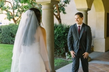 Orange-County-Wedding-Photography-Mission-Viejo-Country-Club-Wedding-Brianna-Caster-and-Co-Photographers-130