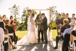 Orange-County-Wedding-Photography-Mission-Viejo-Country-Club-Wedding-Brianna-Caster-and-Co-Photographers-543