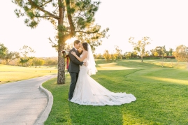Orange-County-Wedding-Photography-Mission-Viejo-Country-Club-Wedding-Brianna-Caster-and-Co-Photographers-712