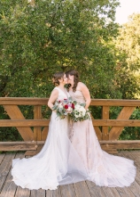 Orange-County-Wedding-Photography-Same-Sex-Wedding-Photographer-Brianna-Caster-and-Co-Photographers-111