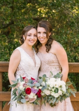 Orange-County-Wedding-Photography-Same-Sex-Wedding-Photographer-Brianna-Caster-and-Co-Photographers-118