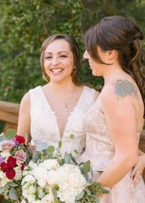 Orange-County-Wedding-Photography-Same-Sex-Wedding-Photographer-Brianna-Caster-and-Co-Photographers-127