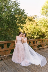 Orange-County-Wedding-Photography-Same-Sex-Wedding-Photographer-Brianna-Caster-and-Co-Photographers-157