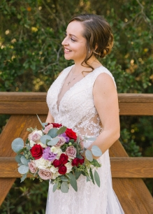 Orange-County-Wedding-Photography-Same-Sex-Wedding-Photographer-Brianna-Caster-and-Co-Photographers-169