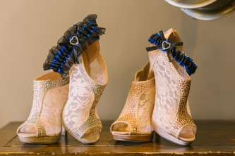 Orange-County-Wedding-Photography-Same-Sex-Wedding-Photographer-Brianna-Caster-and-Co-Photographers-19