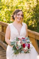 Orange-County-Wedding-Photography-Same-Sex-Wedding-Photographer-Brianna-Caster-and-Co-Photographers-194
