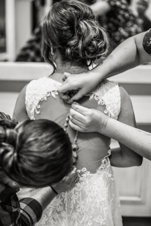Orange-County-Wedding-Photography-Same-Sex-Wedding-Photographer-Brianna-Caster-and-Co-Photographers-33