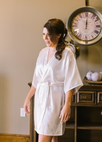 Orange-County-Wedding-Photography-Same-Sex-Wedding-Photographer-Brianna-Caster-and-Co-Photographers-41