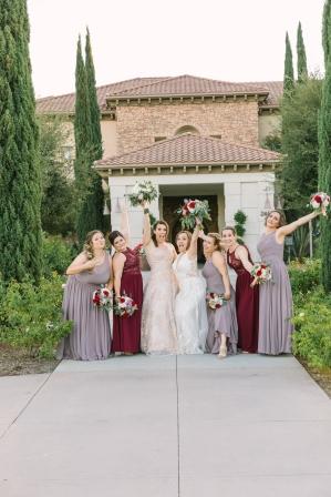 Orange-County-Wedding-Photography-Same-Sex-Wedding-Photographer-Brianna-Caster-and-Co-Photographers-469