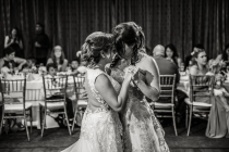Orange-County-Wedding-Photography-Same-Sex-Wedding-Photographer-Brianna-Caster-and-Co-Photographers-649