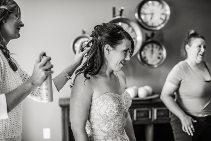 Orange-County-Wedding-Photography-Same-Sex-Wedding-Photographer-Brianna-Caster-and-Co-Photographers-68