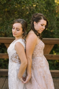 Orange-County-Wedding-Photography-Same-Sex-Wedding-Photographer-Brianna-Caster-and-Co-Photographers-82